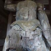 大矢田神社6