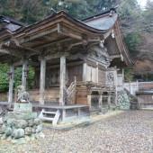 大矢田神社4