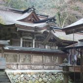 大矢田神社3